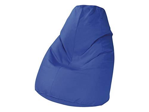 HABA 90840 Bean Bag Stuhl, 200 l, Rollenspiele & Zimmer Zubehör, für Kinder, Draußen