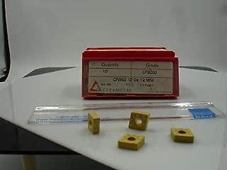 CCMT 32.52 UM 4015 SANDVIK Carbide Inserts 1405 10pcs