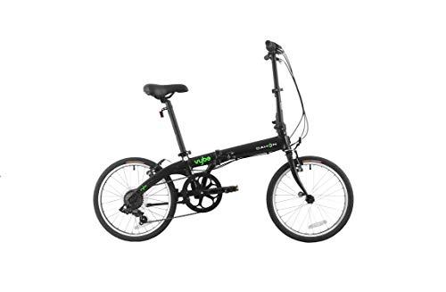 Dahon VYBE D7 Bicicleta Plegable