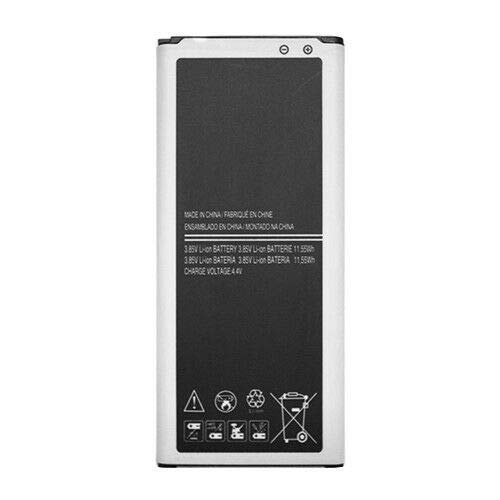 GSParts Replacement Battery for Samsung Galaxy Note 4 EB-BN910BBZ/BU...
