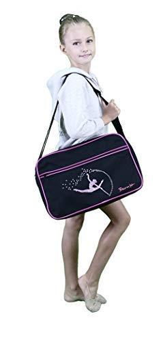 Sporttasche Kinder Tasche Tanztasche