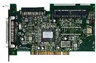 2944UW Kit USsi Pci Diff Hvd No Cable 5VOLT Pci Only Rohs