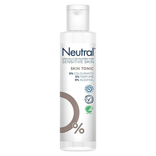 neutrale shampoo kruidvat