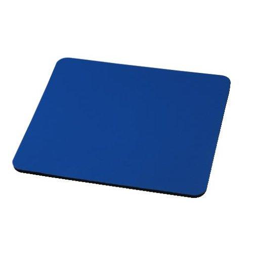 Hama Standard Mousepad, Blau