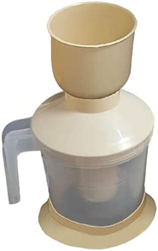 Dr Health 3 in 1 Steam Vaporizer Nose Steamer Cough Steamer Nozzle Inhaler Nose Vaporiser Bottle Warmer Color May Vary