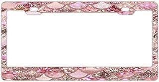KDSANSO Animaux Pins Badges Broche De Bande Dessin/ée en Email Banni/ère Revers Bouton Pin Bijoux Femmes Creative Pr/ésent V/êtements V/êtements Sacs Ornement R/étro Broches