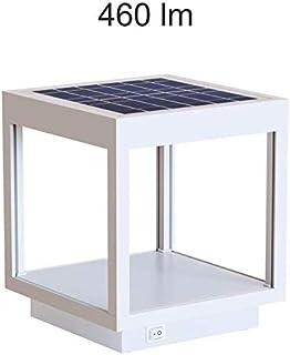 Amazon.es: SOLOLED - Iluminación de exterior: Iluminación