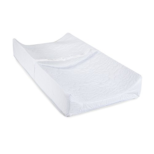 314CgY25peL - The Quality Of The Changing Pad Should Be Unmatched