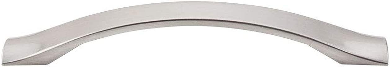 Top Knobs M1176 Nouveau III 5-1/16