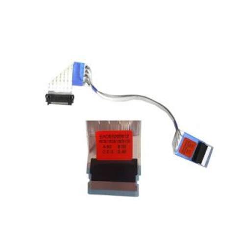 Desconocido Cable Flex/LVDS EAD63265812 LG 49LH5100