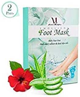 Best soft touch day spa Reviews