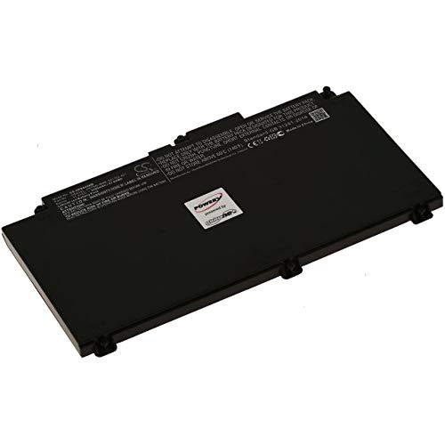 Batería para portátil HP ProBook 645 G4, ProBook 645 G4 3UP61EA, 11,4V, Li-Ion