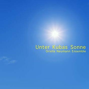 Unter Kubas Sonne