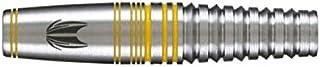ターゲット パイロ80 ブレイジングシャドウ ネクスト 星野光正モデル バレル