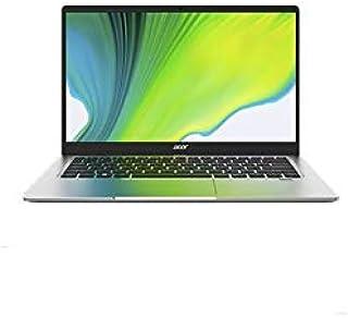 Acer - Reloj NoteBOOKS sf114-33-p98m Pent Silver n5030 64gb 4Gb 14in nood w10h FR