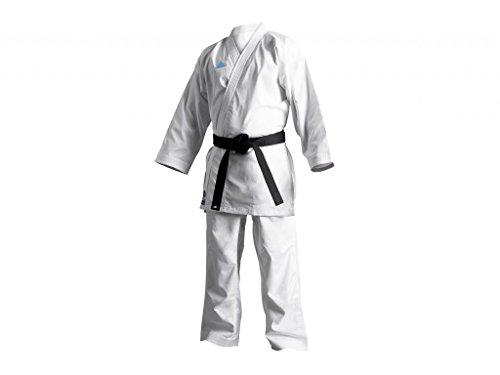 adidas Kumite Karateanzug REVOFLEX, 190 cm