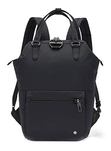 Pacsafe Citysafe CX mini Backpack 12? black