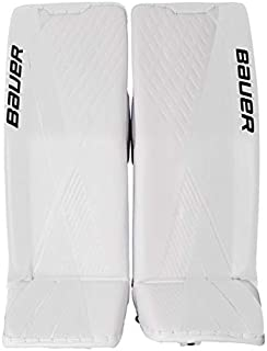 Bauer Supreme Ultrasonic Goalie Skena Senior