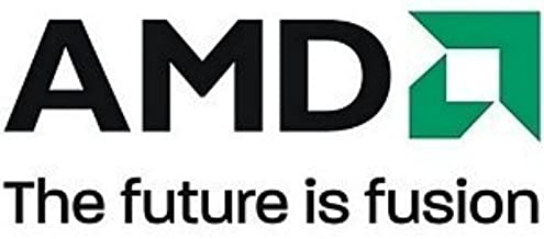 Best amd opteron processor 6386 se Reviews
