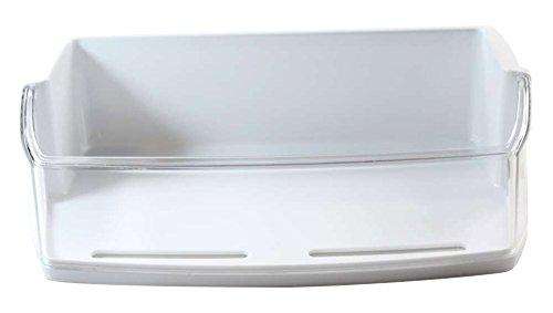 LG AAP73631502 Refrigerator Door Shelf Basket Bin Assembly