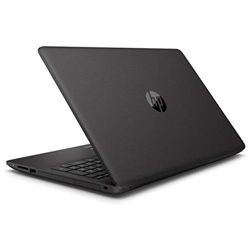 HP 255 G7 2D318EA AMD R3-3200U 8GB 256SSD W10 15.6