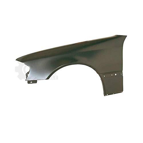 Preisvergleich Produktbild Kotflügel Fender vorne links für C-Klasse W202 5.93-6.00