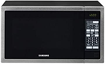 Samsung 40 Liter Microwave Oven - GE614