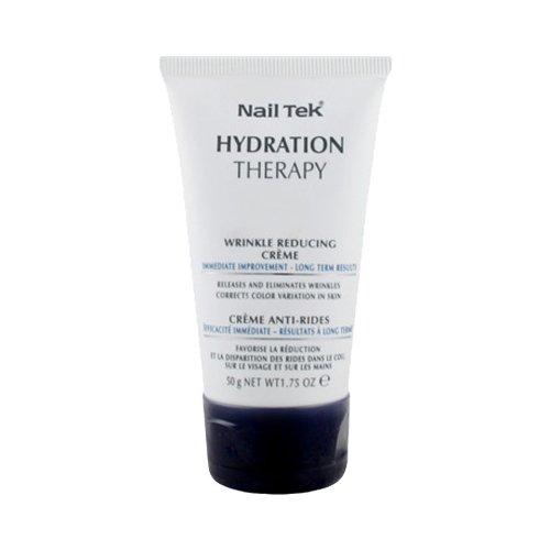 Nail Tek thérapie d'hydratation anti-rides crème réduisant les 50 poids : 50 g/
