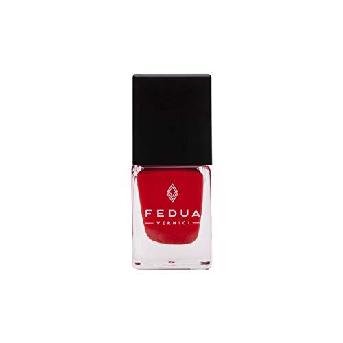 Fedua Warm Red 11ml