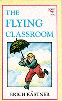 The Flying Classroomの詳細を見る
