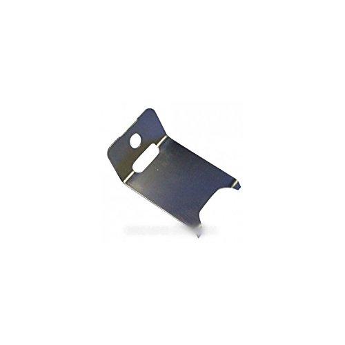 Hotpoint Ariston – Befestigungsclips für Behälter für Ariston Kochfeld