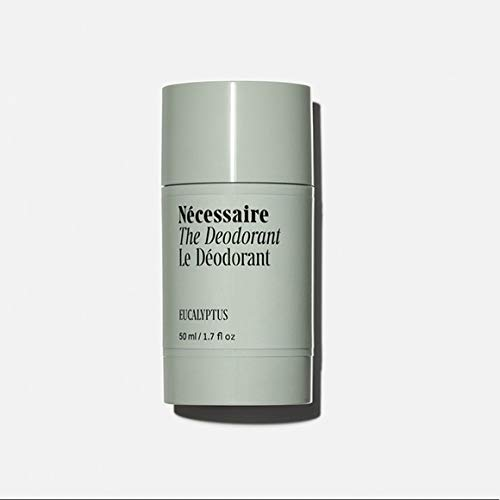 Necessaire The Deodorant Eucalyptus