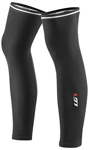 Men's Cycling Leg Warmers