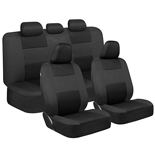 06 jetta seat covers - 7
