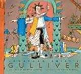Jonathan Swift's Gulliver (Kate Greenaway Medal)
