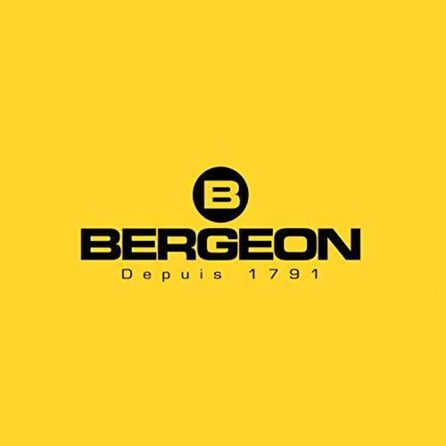Bergeon Bergeon 6767-S