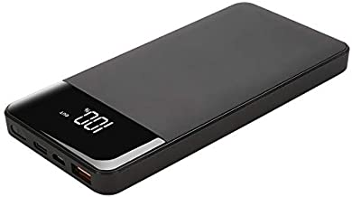 Best ibattery power bank Reviews