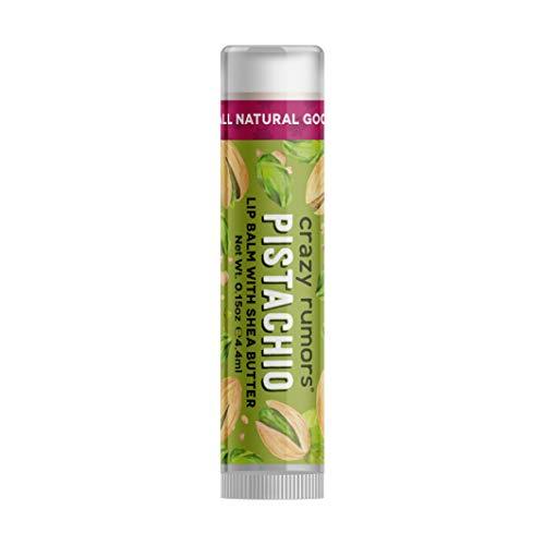 Pistachio Lippenbalsam 4,4ml