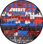Pocket Piano [Vinyl Single]
