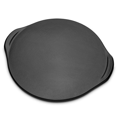 Weber 8829 Stone Grill Accessory