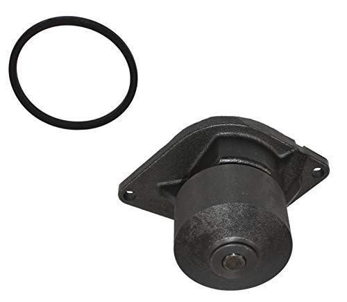 GMB 120-4520 OE Replacement Water Pump with Gasket