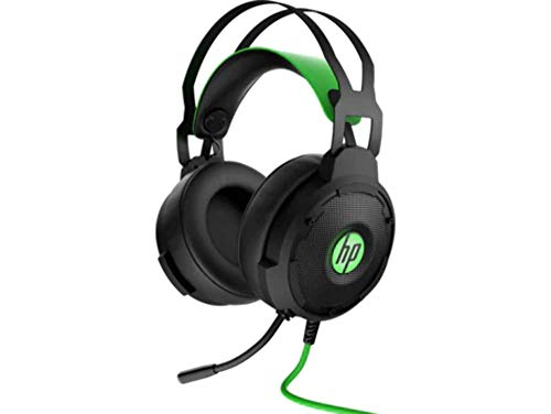 HP Pavilion Gaming 600 - Headset **New Retail**, 4BX33AA#ABB (**New Retail**)