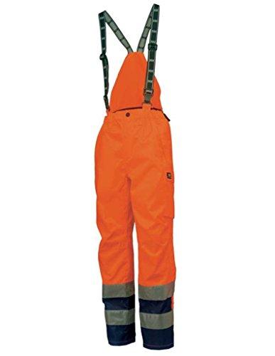 Helly Hansen Bundhose POTSDAM PANT 71475 HellyTech® Warnschutzhose wasserdicht 265 S