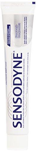 Sensodyne Pasta para dientes sensibles Blanqueante - 75 ml