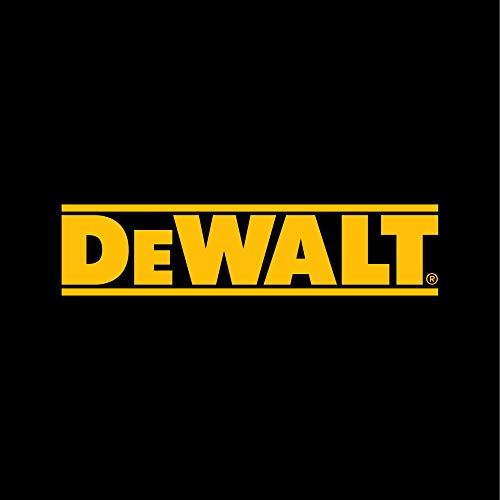 DEWALT 20V MAX XR Battery, Lithium Ion, 5.0Ah (DCB205)