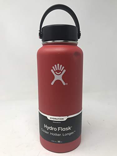 Hydro Flask  fifty fifty water bottle