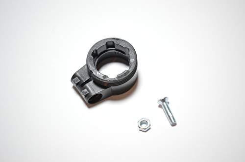 Adapter Adapterring kompatibel für Danfoss Heizkörperthermostate Heizungsventile RA
