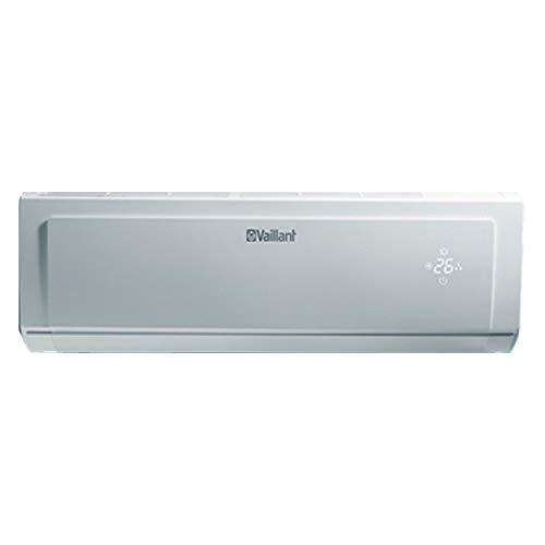 Aire acondicionado modelo Multi Split, 8kW y 6880 frigorías, gas refrigerante R32, led digital, programador diario y función repetición, 25 x 100 x 20 centímetros (referencia: 0010022747)