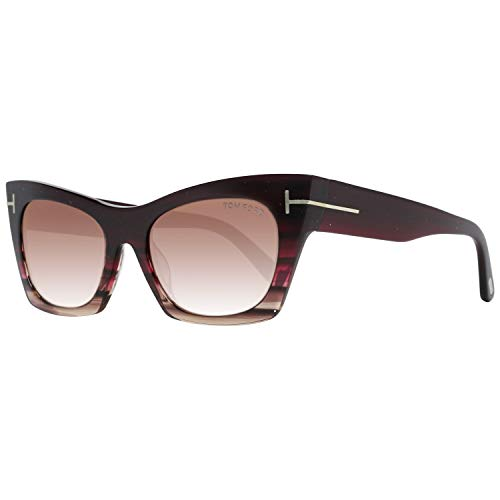 Tom Ford Sonnenbrille Kasia (FT0459)