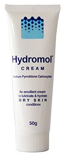 Hydromol Crème 50 g